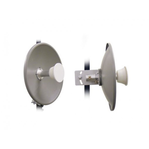 Parabol Centrix SAD56 DP24 MIMO