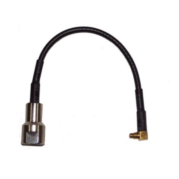 Pigtail kabel FMEM na MMCX 20cm