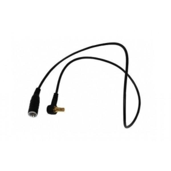 Pigtail kabel FMEM na Option 20cm
