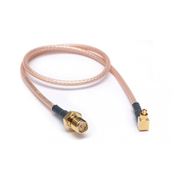 Pigtail kabel RSMAF na MC Card 20cm