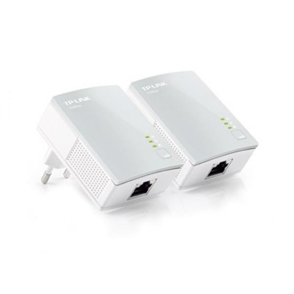 KIT PowerLine LAN Adapt PA-4010