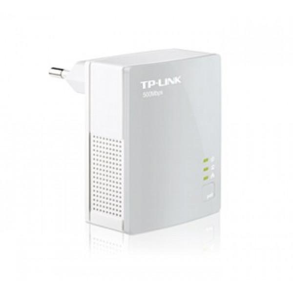 PowerLine LAN Adapter TL-PA4010