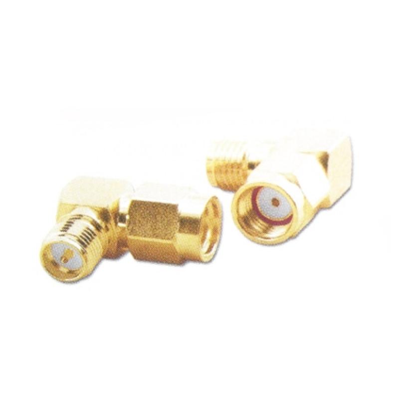 Adapter R90 RSMA FeMale na Male