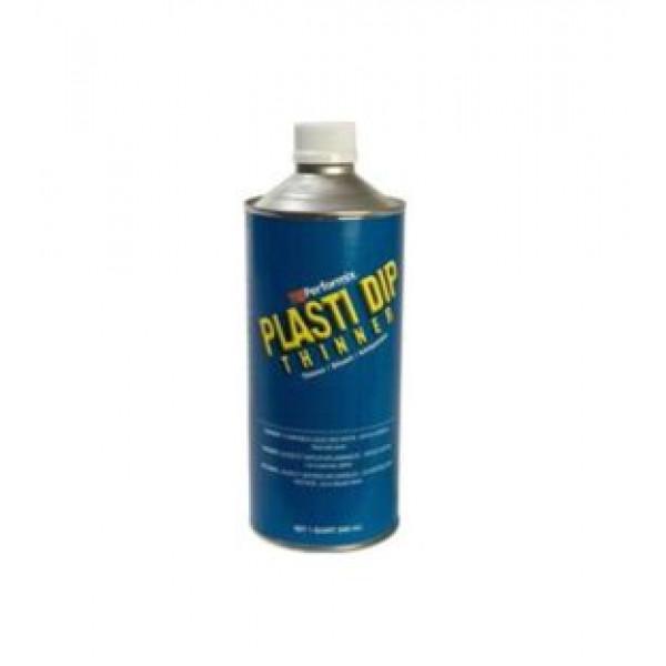 Razredčilo Thinner PlastiDip 0.5L