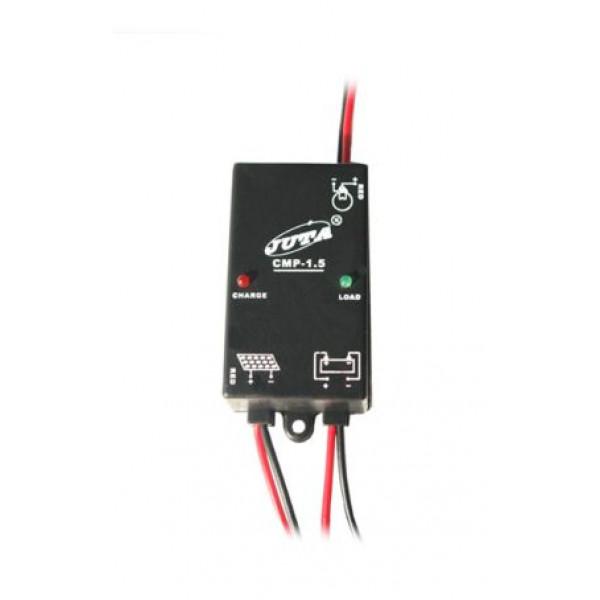 Regulator LED Sistem CMP12V / 3A