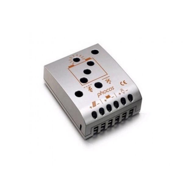 Regulator Phocos CML10 12-24V
