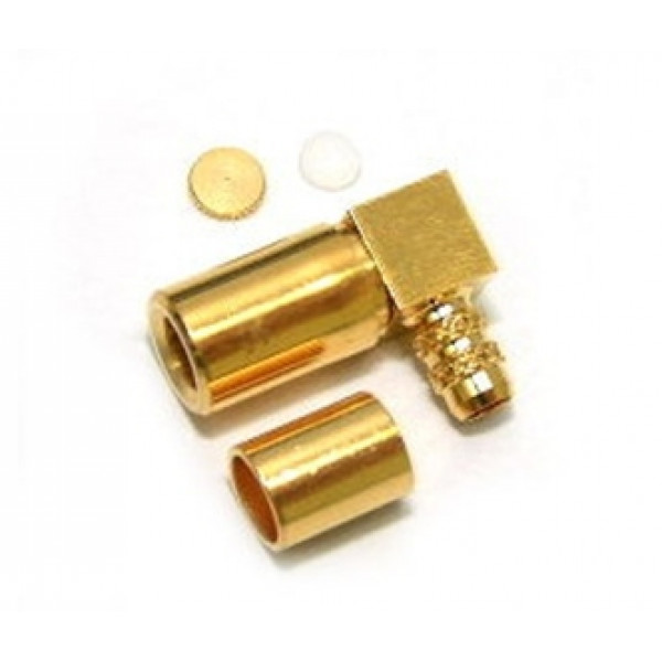 SSMB R90 krimp za RG316