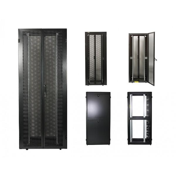 "Server Omara 19"" Rack 42U 800x1000"
