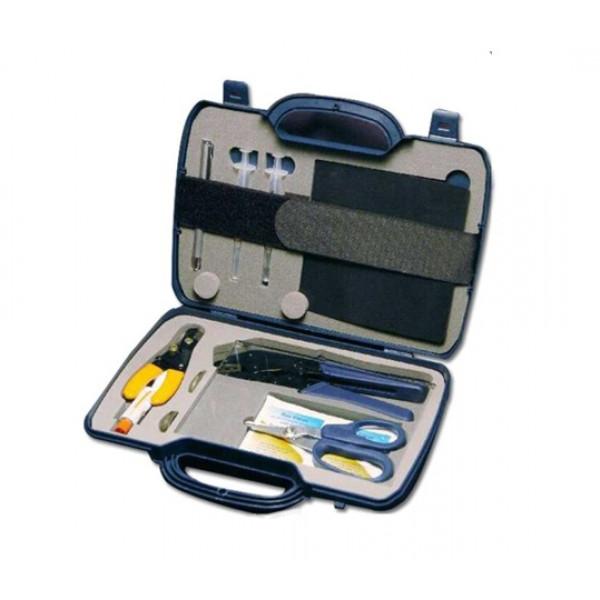 Set Lynx optičnega orodja K3032