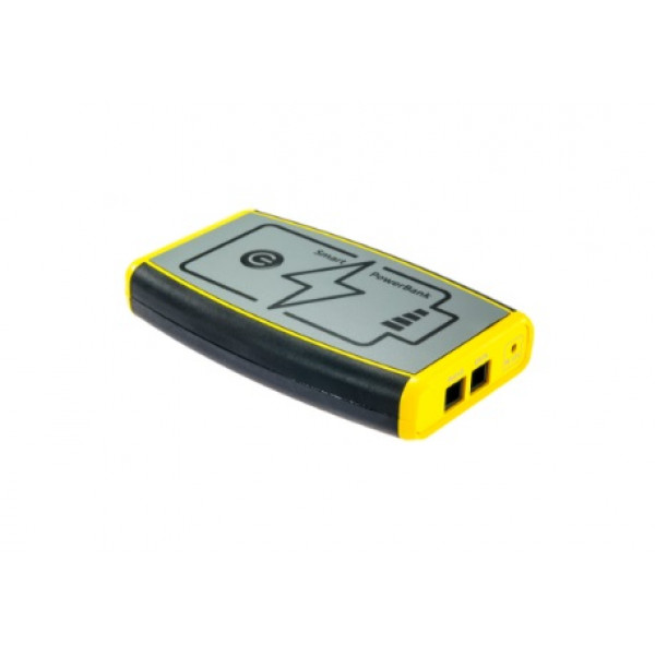 Smart PowerBank PoE 24V 3.4Ah