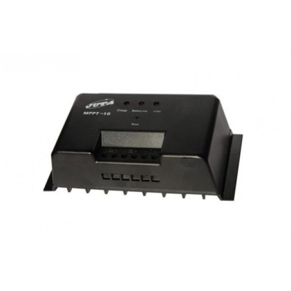 Solarni Regulator MPPT-10A / 12V