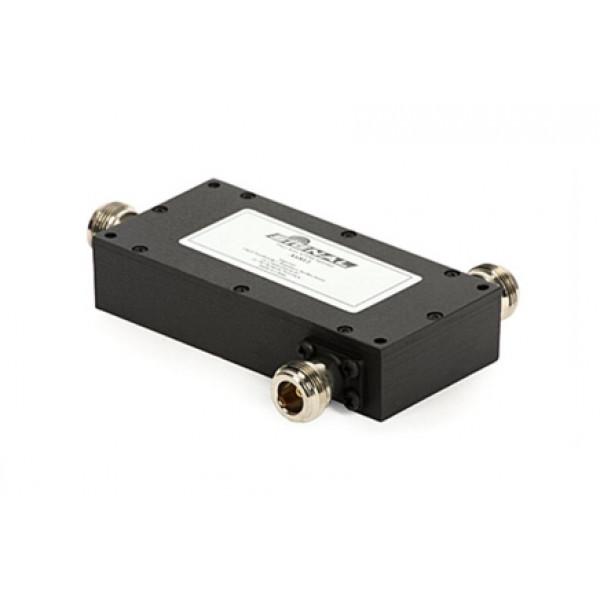 Spliter Mobilni Mikrostrip 1-2N