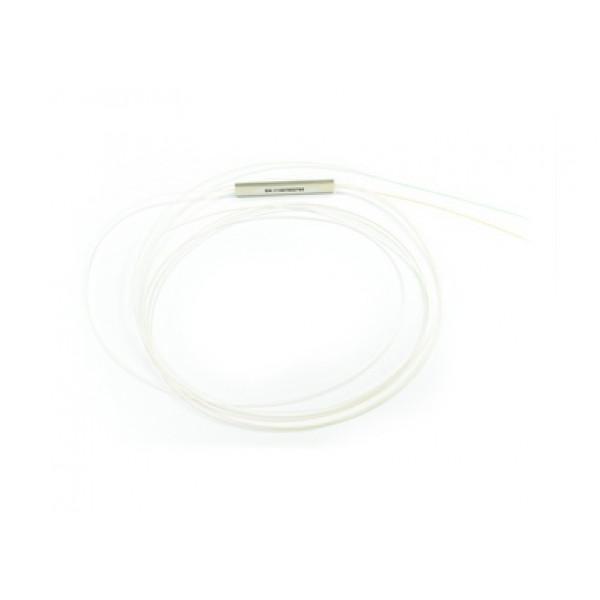 Splitter PLC 1-2 ST1 SM 0.9 1M