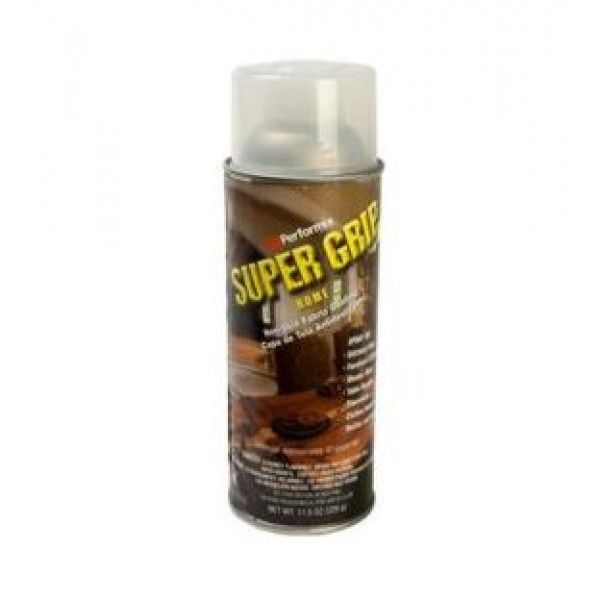 Sprej Super Grip PlastiDip