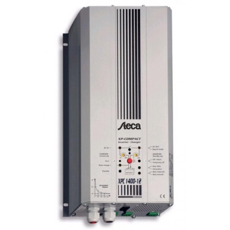 Steca Polnilni Razsmernik XPC-2200 24V