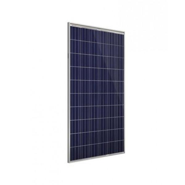 Sunny Poly Solarni Panel 270W Sistem 24V