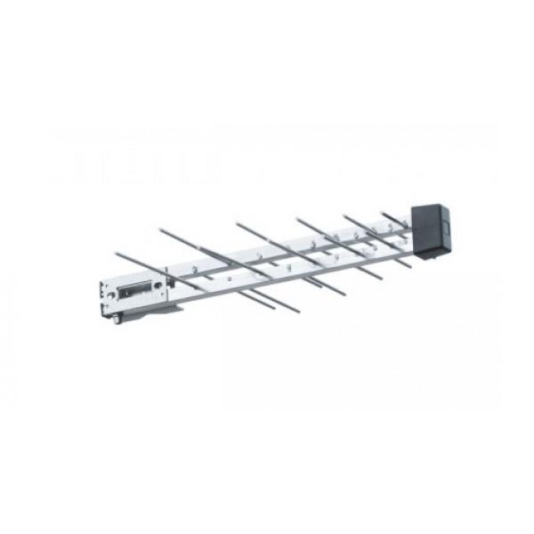 TV UHF Antena LOG P20 WF