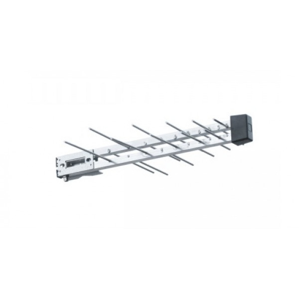 TV UHF Antena LOG P20 DTT/G