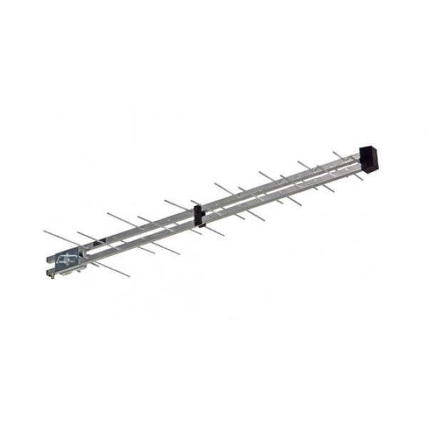 TV UHF Antena LOG P2845 DTT/G