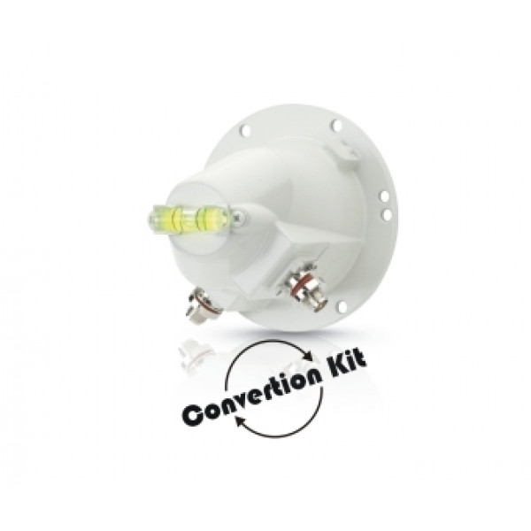 UBNT airFiber OMT RD Convers Kit