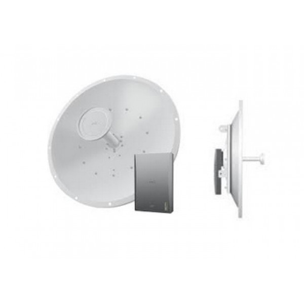 Ubiquiti 10G PowerBridge M10