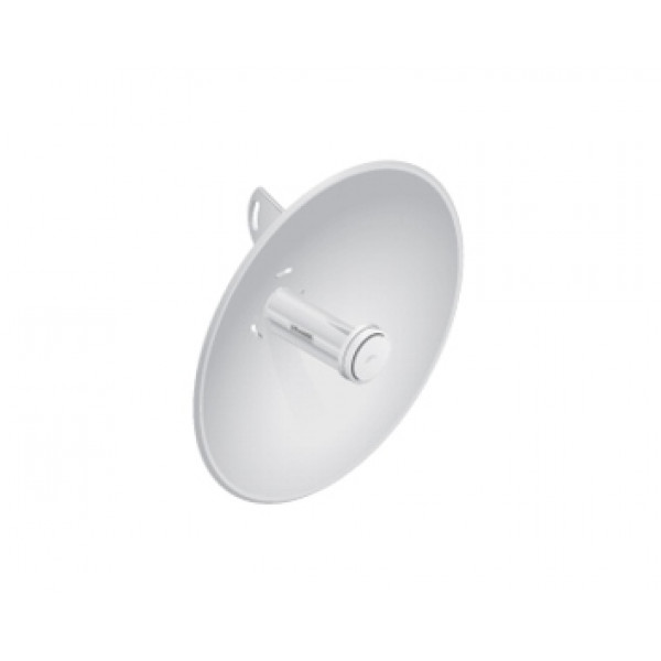 Ubnt AirMax PowerBeam PBE-300 22dB