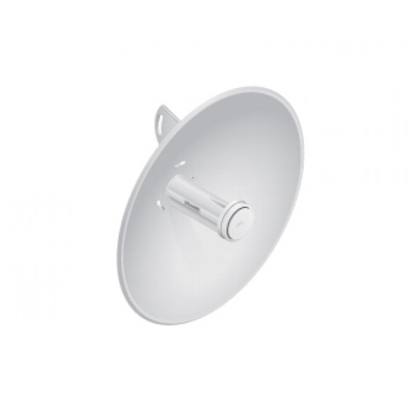 Ubnt AirMax PowerBeam PBE-400 25dB