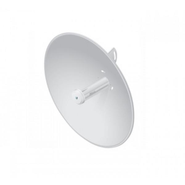 Ubnt AirMax PowerBeam PBE-620 29dB