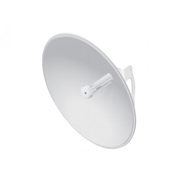 Ubnt AirMax PowerBeam AC PBE-620 29dB