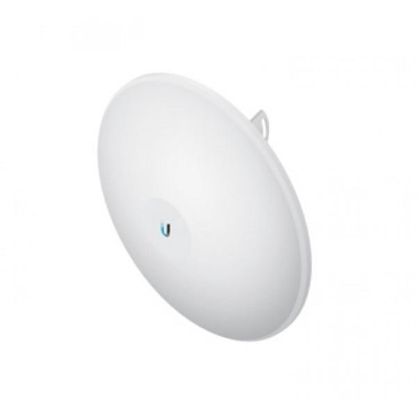 Ubnt AirMax NanoBeam AC M5-16