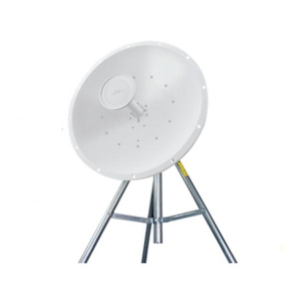 Ubiquiti Rocket Dish RD2G-24dBi