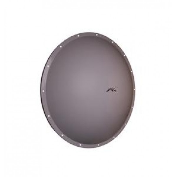 Ubiquiti Rocket Pokrov Dish 5G-34
