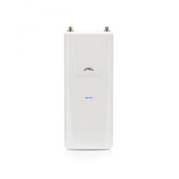 Ubiquiti UniFi Outdoor+ 2.4G MIMO