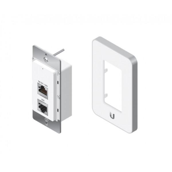 Ubiquiti WiFi AP In-Wall 2.4GHz 150M