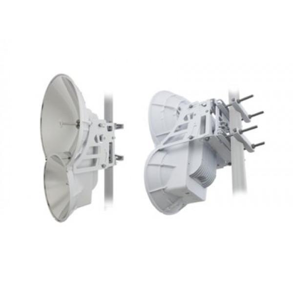 Ubnt komplet airFiber PtP AF 24G