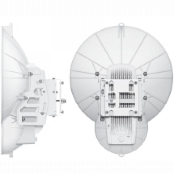 Ubnt kit airFiber PtP AF 24G-HD +2Gb
