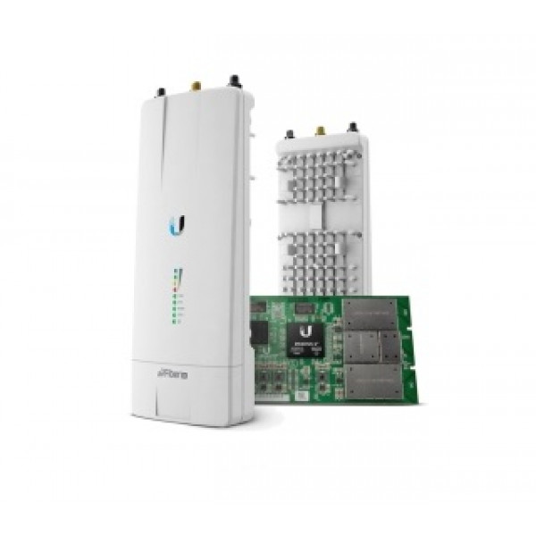 Ubiquiti airFiber AF 5X 500Mbps 5.1-5.8G