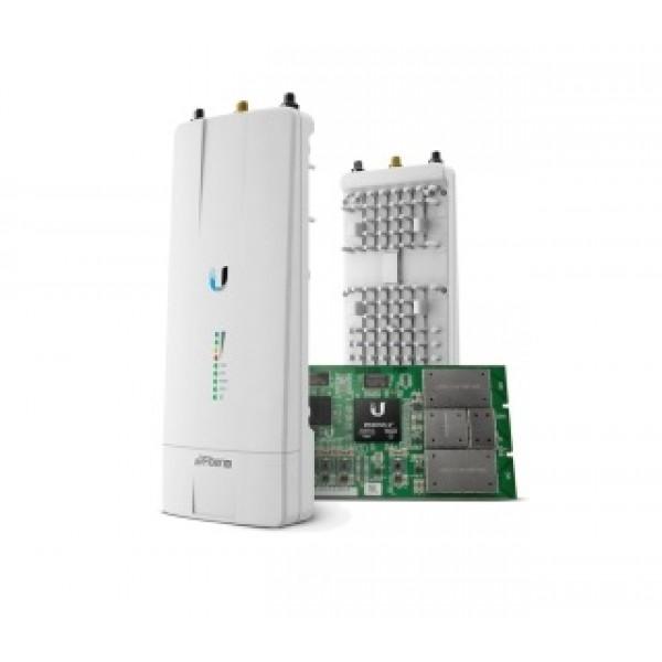 Ubnt airFiber AF 2X 500Mbps 2.4-2.5G