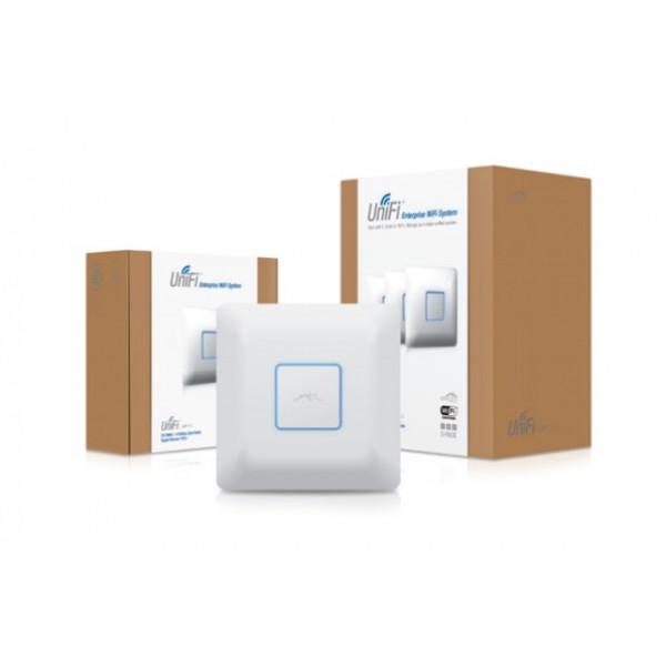 Ubnt AP UniFi AC 2.4G/5G MIMO