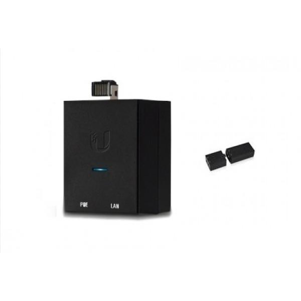 Ubnt AirGateWay Mini Router 2.4G
