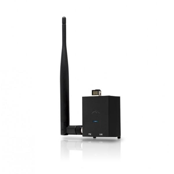 Ubnt AirGateWay LR Mini Router 2.4G