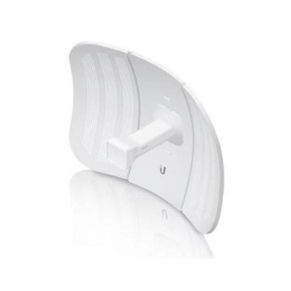 Ubnt AirMAX LiteBeam M5-23