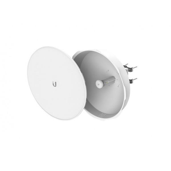 Ubnt AirMax PowerBeam5 ISO AC 500