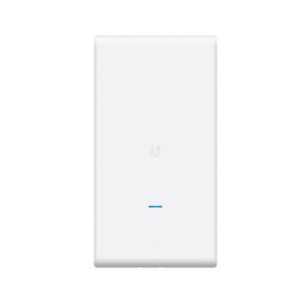 Ubnt UniFi AP AC Mesh PRO Out 2.4G/5G