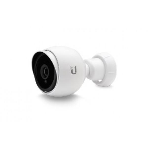 Ubnt UniFi Video Bullet 1080p Full HD