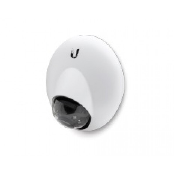 Ubnt UniFi Video Dome 1080p Full HD