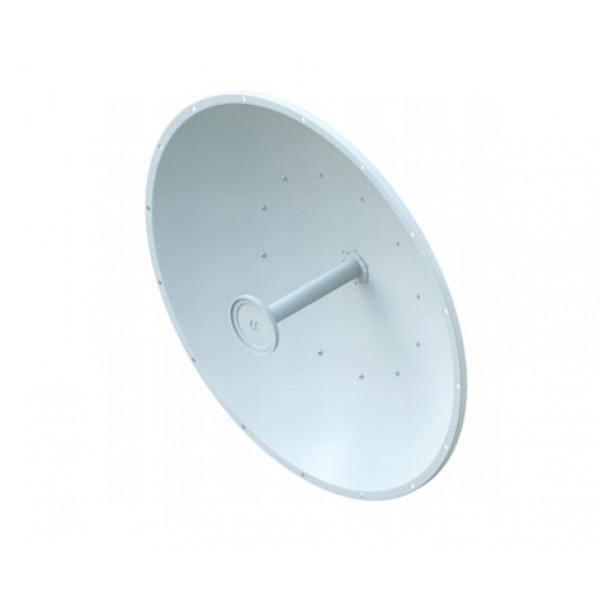 Ubnt airFiber Dish 34 RD5G S45