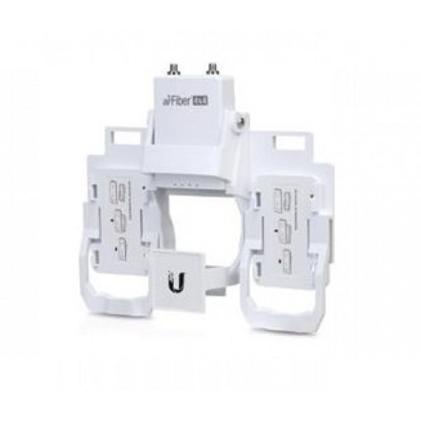 Ubnt airFiber Multiplekser AF-MPX4