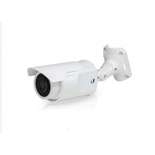 Ubnt AirVision Unifi IR UVC