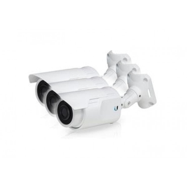 Ubnt AirVision Unifi IR UVC 3.pack
